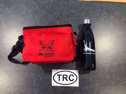 Picture of Reusable Lunch Pack